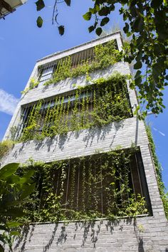 Nice 38 Best Design Sustainable Architecture Green Building Ideas - Alaya Home Architecture Office, Concept Architecture, Sustainable Architecture, Sustainable Design, Architecture Design, Contemporary Architecture, Pavilion Architecture, Contemporary Design, Landscape Architecture