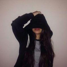 Dear Mom🙂🍂 ➖➖➖➖➖➖➖➖ Comment Jika Ada kekurangan☺ Like Jika kalian suka🥳🥳🥳 Girl Photo Poses, Girl Photography Poses, Girl Pictures, Girl Photos, Tumbrl Girls, Instagram Pose, Selfie Poses, Insta Photo Ideas, Poses For Photos