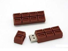 chocolate-usb