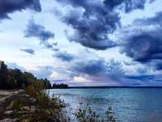 provocative-planet-pics-please.tumblr.com Tonight on #Hometown #Tourist on #9and10news at 6:00 we are exploring #EmmetCounty s International Dark Sky park. Learn how their year round programming helps locals and visitors learn about our #stars #planets #galaxies & #space. #mackinawcity #mackinacisland #petoskey #getoutside #stargazing by 9and10news https://instagram.com/p/9VlhwpvYfY/