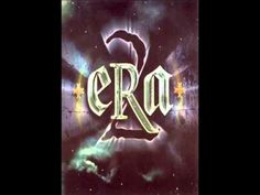 Barnes & Noble® has the best selection of New Age Adult Alternative CDs. Buy Era's album titled Era 2 to enjoy in your home or car, or gift it to another Music Icon, Music Songs, Music Videos, Drawn Together, Artist Album, Meditation Music, Relaxing Music, You Youtube, First They Came