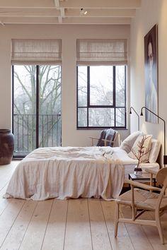 Home Interior Salas .Home Interior Salas Home Decor Items, Cheap Home Decor, Interior House Colors, Interior Design, Interior Livingroom, Interior Ideas, Interior Inspiration, Home Living, Living Room Decor