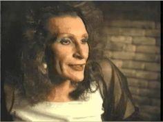On Stonewall Riot Initiator Sylvia Rivera's Birthday, Her Words About Gay Oppression Against Trans People Still Ring True Sylvia Rivera, Stonewall Riots, Hispanic Heritage Month, Ring True, Oppression, Human Rights, Amazing Women, Gay, History