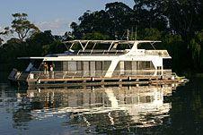 Whitewater - South Australia