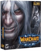 Warcraft III Frozen Throne is a good example of why Blizzard has retained its fans for so long. They don't skimp. When you think about it, most expansion packs that are released just kind of give new shoddy campaigns with less of a story and little production value.