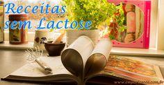 Deliciosas Receitas sem Lactose você encontra no blog do Empório Ecco!   Acesse: https://www.emporioecco.com.br/blog/receitas-sem-lactose/