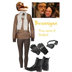 Doctor who brannigan Gridlock perfect costume Doctor Who Series 3, Doctor Who Outfits, Iphone App, Nerd Geek, Things To Buy, Nerdy, Geek Stuff, Costumes, My Love