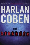 Harlan Coben delivers his most shocking thriller yet, proving that a well-placed lie can help build a wonderful life— and a secret has the same explosive power to destroy it.