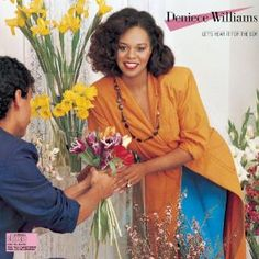 Deniece Williams - Let's Hear It for the Boy [Official Music Video]   https://wp.me/p4nJGM-Ztn