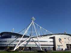 Result: Leeds United survive Bolton Wanderers fightback to claim narrow victory