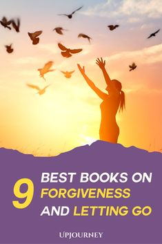 What exactly is forgiveness? Luckily, there are several books that can help you learn how to forgive better. Here are some great ones to get you started. Books To Read In Your 20s, Books To Read For Women, Books For Moms, Best Books To Read, Good Books, Best Non Fiction Books, Fiction And Nonfiction, Forgiveness Book, Books For Self Improvement