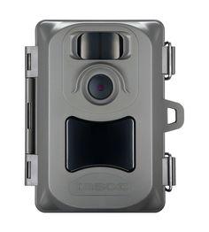 tasco Trail Kamera - Infrarot