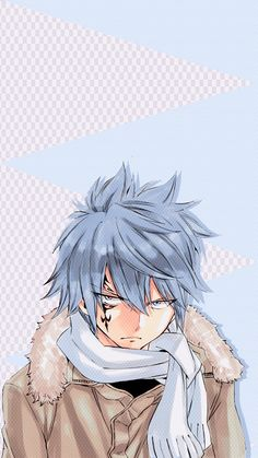 best boy from ft. Image Fairy Tail, Fairy Tail Pictures, Fairy Tail Images, Fairy Tail Art, Fairy Tail Ships, Fairy Tail Anime, Erza Et Jellal, Fairy Tail Jellal, Fairy Tail Lyon