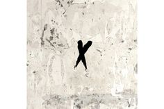 NxWorries' (Anderson .Paak & Knxwledge) Debut Album 'Yes Lawd!' Is Available for Streaming #thatdope #sneakers #luxury #dope #fashion #trending