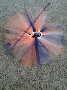 the 2nd of 3 free tutus from Tutus 2 You fan page!!!  Find me on facebook or email tutu2you1@gmail.com for all your tutus, tutu dresses, hair bows, hair bow holders and tulle wreath needs!
