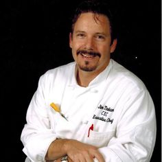 TH 8-18-16: Cooking Without Recipes with Chef Jim Tinkham Space will be limited for this program.