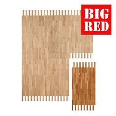 HP002 Library | Heritage Parquet: Kersaint Cobb - Best prices in the UK from The Big Red Carpet Company
