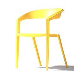 Cadeira ICZERO1 - NovoAmbiente - 790