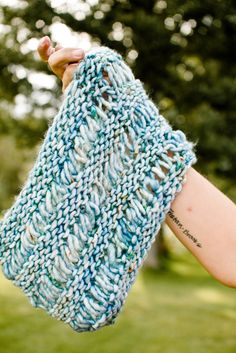 Explore western sky knits- Kimberly's photos on Flickr. western sky knits- Kimberly has uploaded 3551 photos to Flickr.