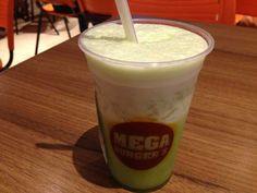 Mega Burger's Goiânia - O Retorno - Casal Gourmet