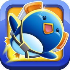 Download IPA / APK of Learn 2 Fly for Free - http://ipapkfree.download/11182/