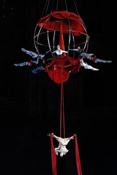 International entertainment agency or talent agency that presents acts, performers, shows for your corporate events, weddings and all kind of events. Aerial Acrobatics, Aerial Dance, Circus Show, Circus Theme, Circus Aesthetic, Circus Acts, Amusement Park Rides, Aerial Arts, Exhibition Display