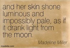 Pale beauty - Care - Skin care , beauty ideas and skin care tips Princess Diana Quotes, Real Princess, Dostoevsky Quotes, Skins Quotes, Porcelain Skin, Cold Porcelain, Porcelain Ceramics, Skin Shine, Pale Skin
