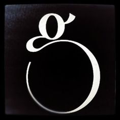 G… (Taken with instagram)