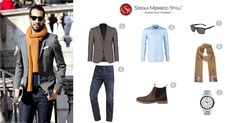 Polyvore, Fashion, Moda, Fashion Styles, Fashion Illustrations