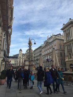 Louvre, Street View, Building, Travel, Voyage, Buildings, Viajes, Traveling, Trips