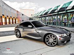 BMW Z4 Get your BMW paid by http://tomandrichiehandy.bodybyvi.com/