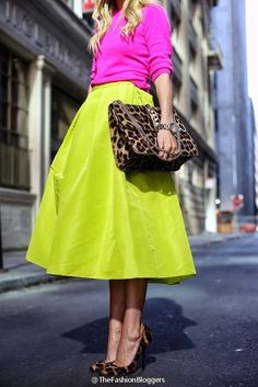 Free Shipping New 2014 Vintage Puff Skirt Hot Sale Fashion Lady's Casual Pleated Long Skirts High Waist Swing Skirt - ZZKKO http://zzkko.com/n1064295 $ 22.00 USD