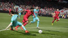 FIFA 15 Download Full Version – FIFA 15 Download PC   http://breakgame.org/fifa-15-download-full-version-fifa-15-download-pc/
