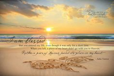 Birthday to Someone in Heaven | Heaven in my heart | Inspiration | Pinterest