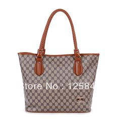 7e1bd81450 Bags 2013 female bag big one shoulder fashion handbag fashion vintage bag  on AliExpress.com