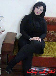 امل نبيل مطلقه من الشرقيه - تعارف بنات