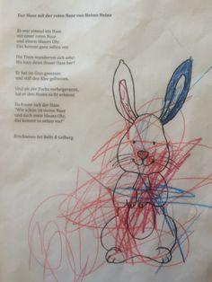 Top 40 Beispiele für Büttenpapier-Events - Everything About Kindergarten
