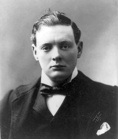 Wc0042-3b13159r - Winston Churchill - Wikipedia