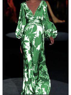 Flowy Gown, Maxi Dress With Sleeves, Sheath Dress, Long Sleeve Maxi, Bodycon Dress, Elegant Dresses For Women, Beautiful Dresses, Elegant Maxi Dress, Party Dresses For Women