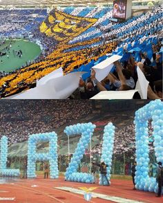 """""""Mi piace"""": 1,478, commenti: 4 - Solo la Lazio (@solo_lalazio) su Instagram: """"⚪️"""""""