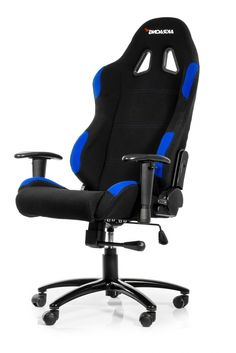 Adorable Gaming Chairs Pc household furniture for Home Furnishings Idea from Gaming Chairs Pc Design Ideas  sc 1 st  Pinterest & Exclusive Gaming Chair With Speakers household furniture on Home ...