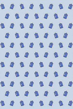 doctor who wallpaper | Tumblr