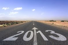 5 Ways To Live The Life You Want In 2013