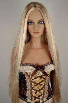 https://flic.kr/p/qYsrPs | Paris-blonde
