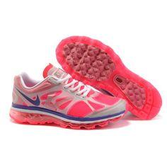 3c3d56c49e2 22 Best Neutral Running Shoes for Men images