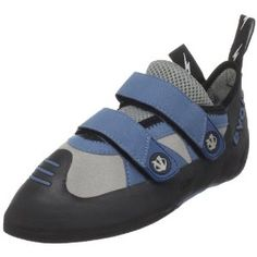 evolv Men's Evo Rock Climbing Shoe (Apparel) http://www.amazon.com/dp/B004OEIQPY/?tag=httpzachlagco-20 B004OEIQPY