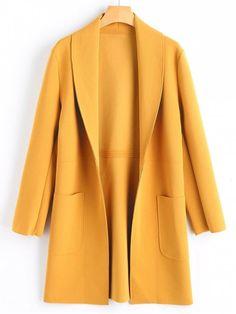 55b88fa3b9e0b Un site web avec une large gamme de sélection des vêtements femme à la  pointe de