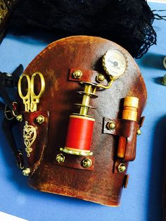 steampunk gears gadgets and gizmos - Google Search