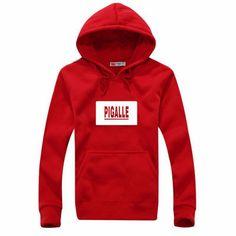2017 Brand Streetswear Hip Hop Skateboard Hoodies Men Sweatshirt Sportwear Hooded Jacket Coat Letter Hoodie Moleton Masculino