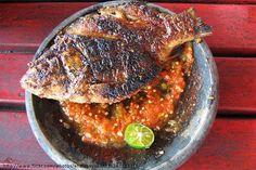 http://kreasiresepmasakanindonesia.blogspot.com/2014/06/resep-ikan-mas-bakar-bumbu-merah.html